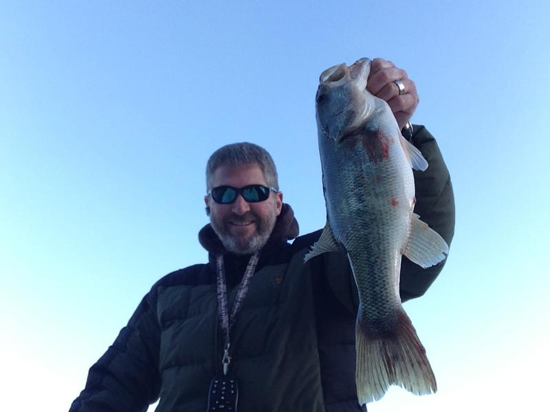 Click image for larger version.  Name:Belews Ditch Bass.jpg Views:84 Size:31.7 KB ID:59267