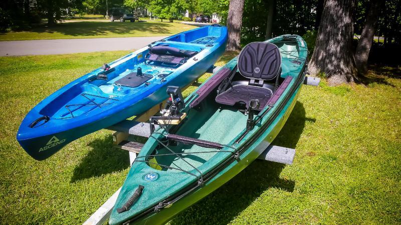 Click image for larger version.  Name:Kayak-59.jpg Views:246 Size:108.3 KB ID:71502