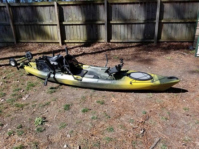 Click image for larger version.  Name:Kayak long.jpg Views:265 Size:122.3 KB ID:180034
