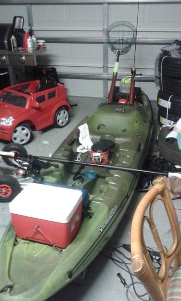 Click image for larger version.  Name:kayak rig 2.jpg Views:330 Size:39.7 KB ID:70277